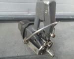Automatyczny pistolet do ogłuszania (110-20)