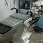 Używane fotele stomatologiczno-kosmetyczne (124)