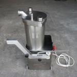 Używane maszyny spożywcze (119)