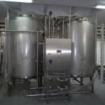 Kompletna linia do produkcji napojów energetycznych (127)