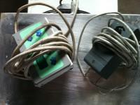 Agregat z parownikiem do chłodni Technoblock 0.8kW (123-2) #5