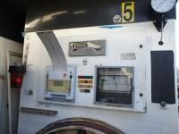 Autoklaw Stock Rotomat (110-6) #3