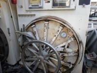 Autoklaw Stock Rotomat (110-6) #2