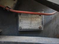 Autoklaw Stock Rotomat (110-7) #4