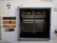 Autoklaw Stock Rotomat (110-8) #3