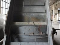 Węzeł betoniarski, betoniarka, mieszarka ZREMB BMK 500 (117-4) #7