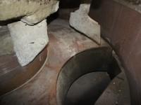 Węzeł betoniarski, betoniarka, mieszarka ZREMB BMK 500 (117-4) #13
