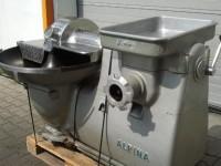 Kutro-Wilk Alpina 60 litrów (110-3) #2