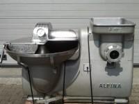 Kutro-Wilk Alpina 60 litrów (110-3) #1