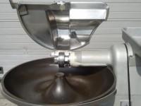 Kutro-Wilk Alpina 60 litrów (110-3) #3