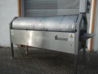 Maszyna do rozcinania kiełbasek Henrich GMBH (112-4) #3