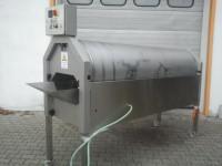 Maszyna do rozcinania kiełbasek Henrich GMBH (112-4) #2