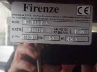 Używany ekspres ciśnieniowy Brasilia OR DIG 2GR (125-1) #3