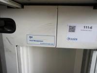 Manualny dozownik pigmentu Fluid Management Blendorama M-f (111-6) #7