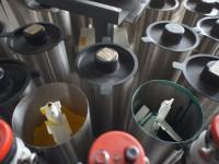 Manualny dozownik pigmentu Fluid Management Blendorama M-f (111-6) #5