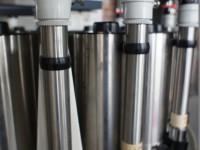 Manualny dozownik pigmentu Fluid Management Blendorama M-f (111-6) #4