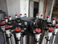 Manualny dozownik pigmentu Fluid Management Blendorama M-f (111-6) #3