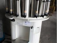 Manualny dozownik pigmentu Fluid Management Blendorama M-f (111-6) #2