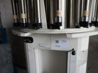 Manualny dozownik pigmentu Fluid Management Blendorama M-f (111-6) #1
