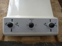 Używany fotel stomatologiczno-kosmetyczny Cancan 2100E (124-2) #5