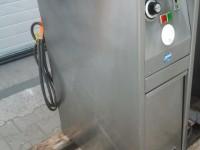 Frytownica elektryczna Fritout 5kW (122-14) #3