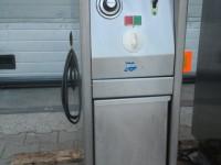 Frytownica elektryczna Fritout 5kW (122-14) #2