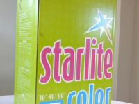 Proszek do prania Starlite color 750kg (116-1) #2