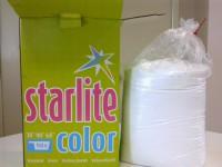 Proszek do prania Starlite color 750kg (116-1) #1