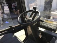 Używany wózek widłowy STILL R70-25 (130-1) #7