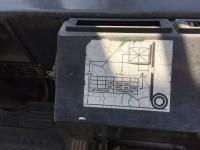 Używany wózek widłowy STILL R70-25 (130-1) #8