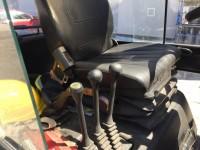 Używany wózek widłowy STILL R70-25 (130-1) #6