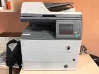 Kserokopiarka drukarka A4 Canon imageRUNNER 1730i (130-7)