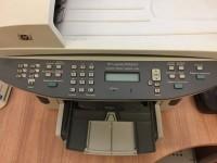 Urządzenie wielofunkcyjne HP laserjet m1522nf (130-8) #4