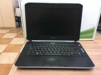 Laptop DELL z ładowarką (130-9) #1