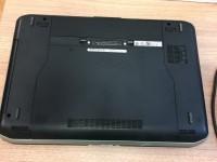 Laptop DELL z ładowarką (130-9) #6