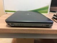 Laptop DELL z ładowarką (130-9) #3