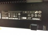 Zestaw DELL komputer z monitorem (130-11) #8