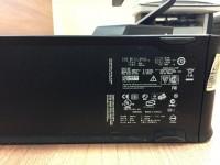 Zestaw DELL komputer z monitorem (130-11) #9