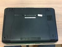 Laptop DELL z ładowarką (130-10) #8