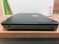 Laptop DELL z ładowarką (130-10) #3
