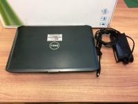 Laptop DELL z ładowarką (130-10) #6
