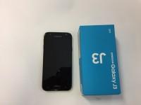 Nowy telefon komórkowy SAMSUNG Galaxy J3 (130-13)