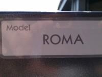 Kawiarka Autobar Roma (114-21) #4