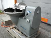 Kuter misowy Alpina 60 litrów (110-1) #2