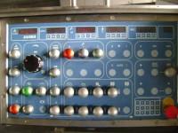 Kuter masarski, misowy Laska KU 500 (112-1) #4