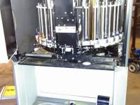 Dozownik pigmentu, maszyna do mieszania farb Fast Fluid Management Mix2Win32 (118-2) #3