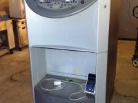 Dozownik pigmentu, maszyna do mieszania farb Fast Fluid Management Mix2Win32 (118-2) #2