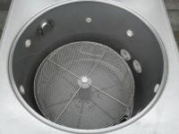 Myjko-wirówka do warzyw liściastych i bulwiastych Meiko GK60 (122-12) #2