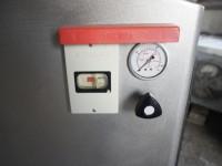 Nadziewarka tłokowa hydrauliczna Risco IV 30 (119-2) #4