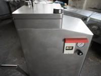 Nadziewarka tłokowa hydrauliczna Risco IV 30 (119-2) #1